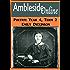 AmblesideOnline Poetry, Year 4, Term 2: Emily Dickinson