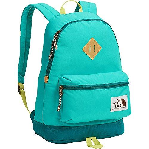 Green THE Backpack Vistula Linden FACE Blue Berkeley NORTH wr0Zfwq