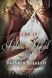 Palácio Hanzel: Livro 3 (Série Clube 13) (Portuguese Edition)
