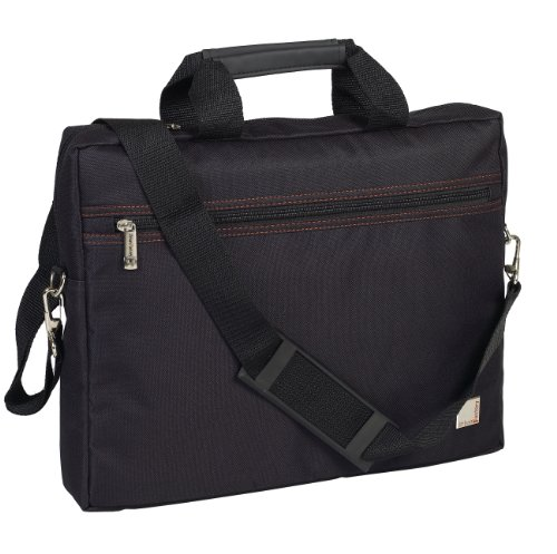 urban-factory-toplight-case-for-12-to-141-inch-laptop