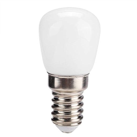 Furnoor Bombilla LED Refrigerador Microondas Horno Máquina ...