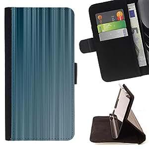 Kingstore / - Diferentes Shades Of Grey - Samsung Galaxy S5 Mini, SM-G800