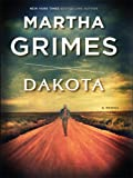 Dakota, Martha Grimes, 1410405419