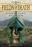 Fields of Death, Richard Evans, 1848847971
