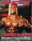 High-Intensity Strength Training