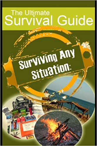 Free medical disaster response a survival guide for hospitals in.