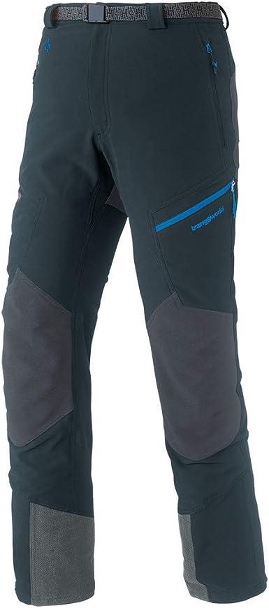 Largo Trangoworld Trx2 PES Stretch Pro Pant Hombre