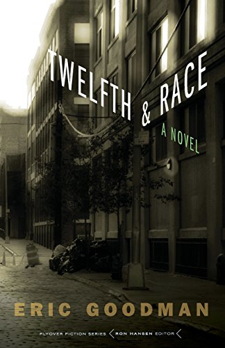 Twelfth and Race (Flyover Fiction)