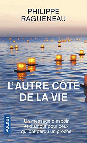T 233 L 233 Charger Philippe Ragueneau L Autre C 244 Te De La Vie