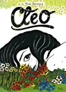Cléo : une jeune femme prétendument ordinaire par Bernard