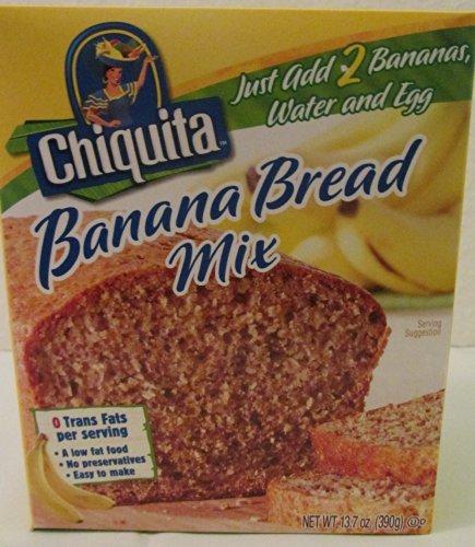 banana-bread-mix-2-137-oz-boxes-by-chiquita