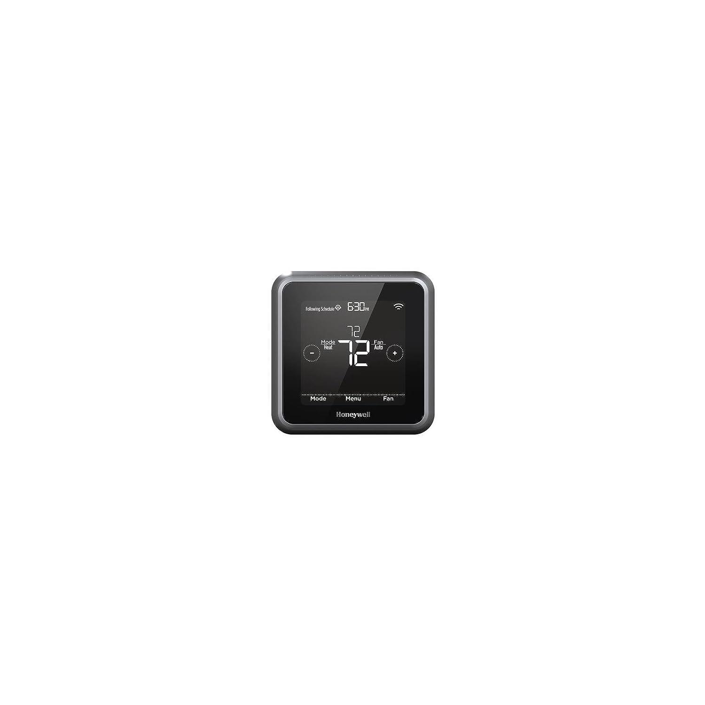 HONEYWELL INTERNATL RCHT8610WF2006 Lyric T5 Wifi Thermostat