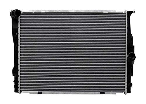 e90 radiator - 9