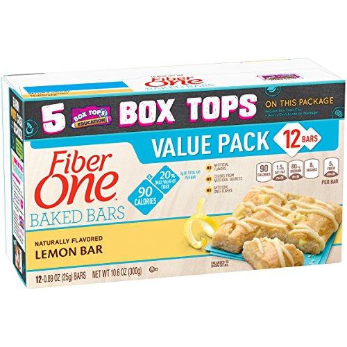 fiber-one-90-calorie-bar-lemon-bar-value-pack-12-089-oz-bars