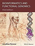 Bioinformatics And Functional Genomics 3Ed (Pb 2017)