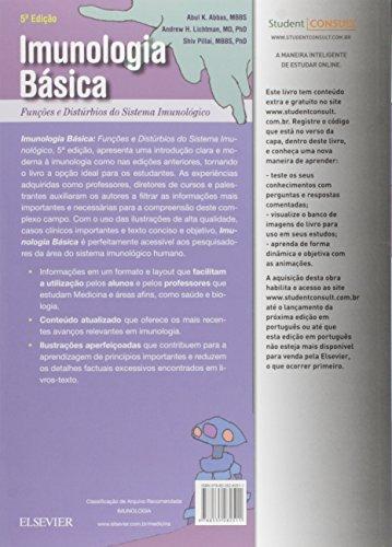 Imunologia Básica