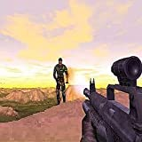 Delta Force [Online Game Code]