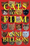 img - for Cats On Film book / textbook / text book