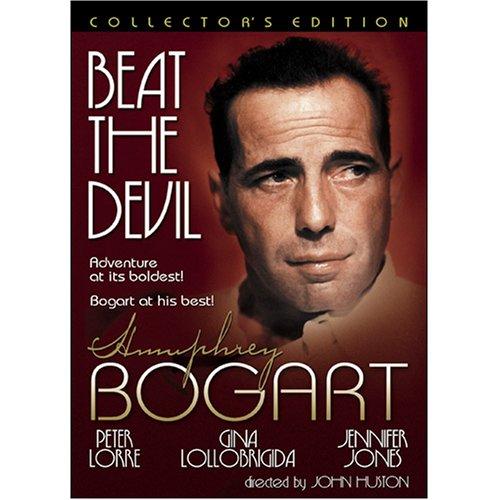 Beat Dvd - 4