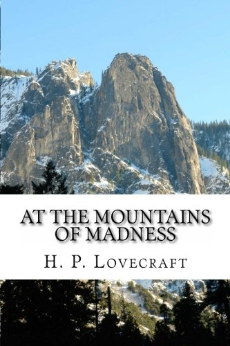 At The Mountains of Madness pdf