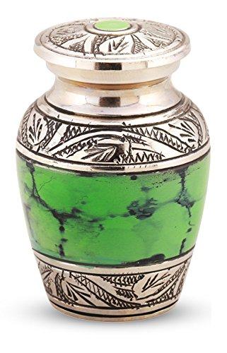 urns mystic - 6