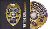 Win Your Badge - The Law Enforcement Oral Board Interview