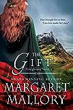 THE GIFT: A Highland Novella