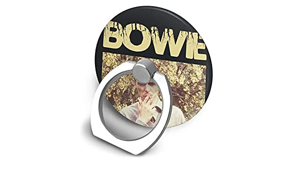 Amazoncom Bbabc David Bowie 360 Degree Rotating Finger - amazoncom hodenr roblox circle logo 360 degree rotating