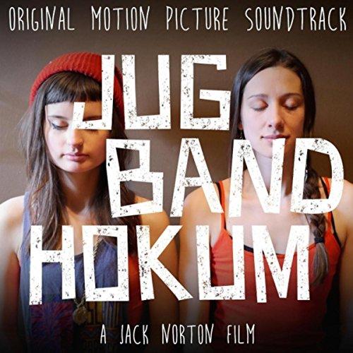 Jug Band Hokum Theme (feat. Bones Jugs n Harmony)