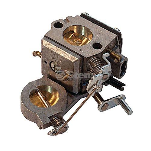 Stens 615-425 OEM Carburetor/Zama C3-EL43C ()