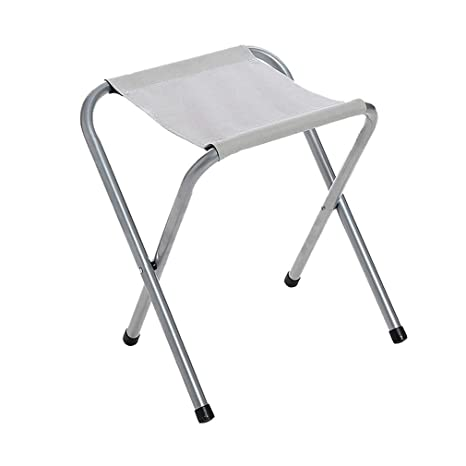 Pleasing Amazon Com Aglzwy Camping Stools Portable Folding Stools Cjindustries Chair Design For Home Cjindustriesco