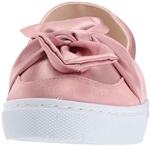 Women's Sneaker 178c Qupid Mauve Reba 8wA11