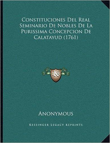 La sciamana (Camelot) (Italian Edition)