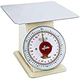 Update International (UP-960) 60 Lb Shipping and Receiving Scale