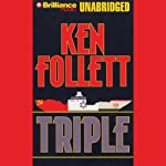 Triple | Ken Follett