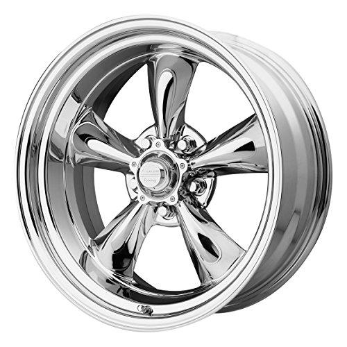 6 lug american racing wheels - 9