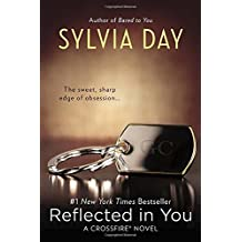 Reflected in You (Crossfire)