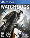 Watch Dogs - Playstation 4 [Game PS4]