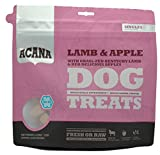 Cheap Acana Lamb And Apple Dog Treats, 3.25 Oz