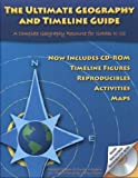 Ultimate Geography and Timeline Guide 3rd Edition