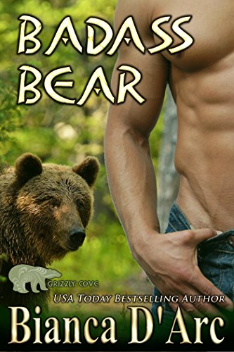 badass-bear-grizzly-cove-book-9