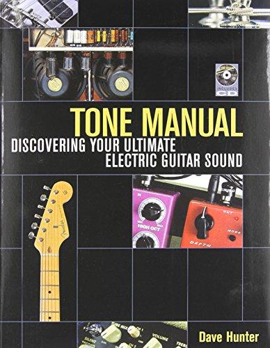 Ton Manual - 4