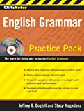 English Grammar, Jeffrey G. Coghill and Stacy Magedanz, 0470496398