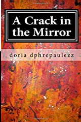 A Crack in the Mirror: Five Shorts Paperback