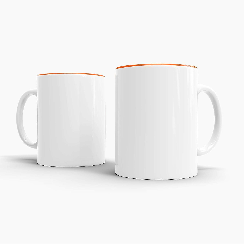 Tassendruck Bastel-Tassen ohne Druck zum Bemalen Bemalen Bemalen aus Hochwertiger Keramik Einzeln oder im Set Mug Cup Becher Pott - 36er Set Weiss B07DL5T6HK Bierkrüge 39f499