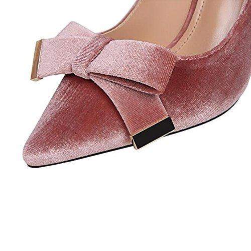 YIXINY YIXINY de YIXINY tac Zapatos de tac Zapatos YIXINY tac de de Zapatos Zapatos YIXINY tac f5wwC1q