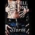 Storm: A Kelly Family Novella (Kelly Family Series Book 2)