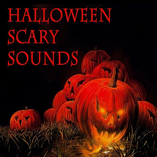 monster marsh - Scary Halloween Music Mp3