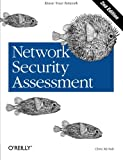 Network Security Assessment : Know Your Network, McNab, Chris, 0596510306