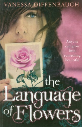 The Language of Flowers by Pan MacMillan